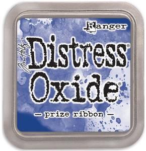 Bilde av Distress Oxide Ink Pad - 72683 - Prize Ribbon