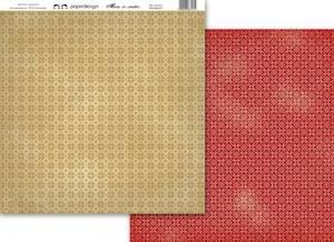 Bilde av Papirdesign PD12713 - Mens vi venter - Nissegrøt
