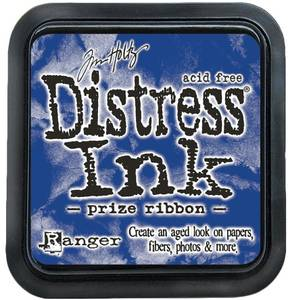 Bilde av Distress Dye Ink pad - Prize Ribbon