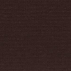 Bilde av Papicolor - Kartong - 12x12 - 938 - Dark Brown