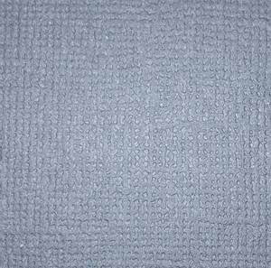 Bilde av Cardstock - 190g - 12x12 - 5405 - Jeans