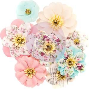 Bilde av Prima - 634575 - Flowers - Misty Rose - Earleen