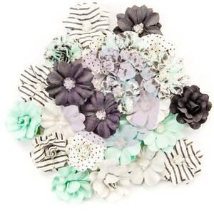 Bilde av Prima - 634445 - Flowers - Flirty Fleur - Little Moments