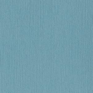 Bilde av Bazzill - Fourz (Grass Cloth) - 7-788 - Whirlpool