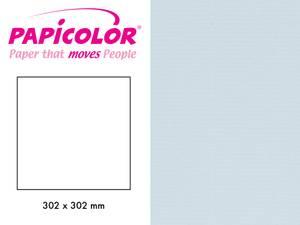 Bilde av Papicolor - Kartong - 12x12 - 956 - Baby Blue
