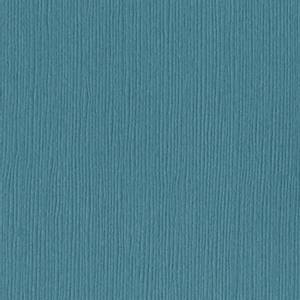 Bilde av Bazzill - Fourz (Grass Cloth) - 7-789 - Rain