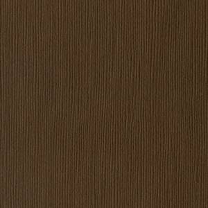 Bilde av Bazzill - Fourz (Grass Cloth) - 9-934 - Carob