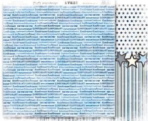Bilde av Papirdesign PD13748 - Lykke - Livets vei