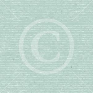 Bilde av Papirdesign PD1900323 - Håpefull - Vårens fine dager
