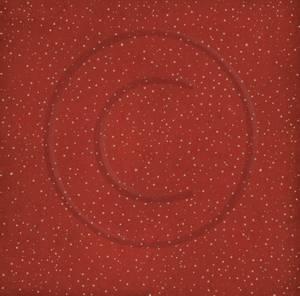 Bilde av Papirdesign PD18499 - Hjem til jul - Julefest