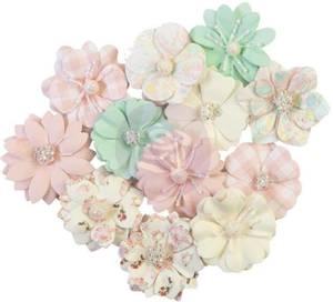 Bilde av Prima - 644635 - Flowers - Dulce - Full Heart