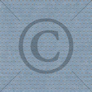 Bilde av Papirdesign PD2000440 - Mens vi venter - Endelig snø