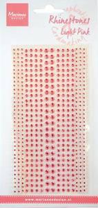 Bilde av Marianne Design - CA1356 - Rhinestones - Light Pink