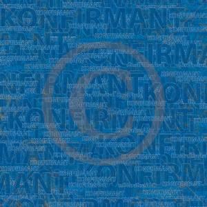 Bilde av Papirdesign PD1900333 - Håpefull - Ung og fri