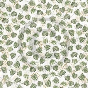 Bilde av Papirdesign PD1900337 - Håpefull - Vindusblad